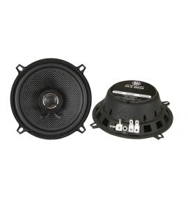 DLS CC M225 coaxial speakers (130 mm).