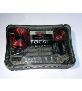 Focal 165 K2P crossover.