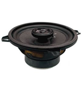 Audio System MXc 130 coaxial speakers (130 mm).