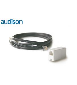 Audison ECK DRC cable extension KIT.