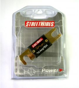Fuse ANL StreetWires (80 A).