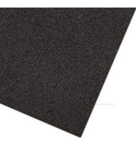 STP sound absorber Biplast 5 (Gold line, 5mm., 0.75 m²).