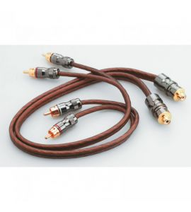 Focal EY05 line Y-cable RCA (1,0 m).