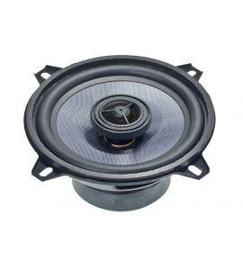 Gladen Audio MC 130 coaxial speakers (130 mm).