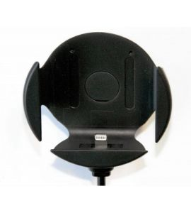 Dension cradle with professional mounting KIT. IP5LCRP.