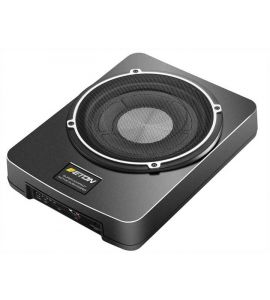 "Eton USB 8 active subwoofer 8"" (200 mm)."