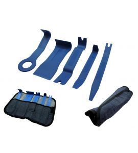 Connects2 tool SET. CT50-65.