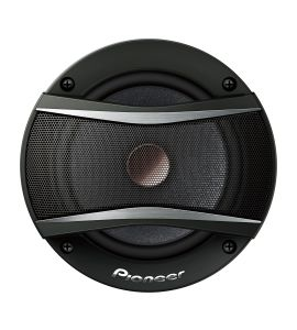 Pioneer TS-A133CI component speakers (130 mm).