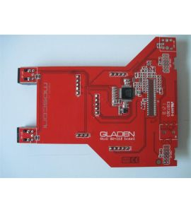 Mosconi SP-DIF optional board for DSP 6to8.