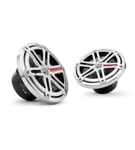 "JL Audio MX770 Marine 2-Way coaxial speakers 7.7"" (196 mm)"