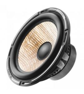 Focal PS 165 F3 woofer (165 mm). HPVE1049