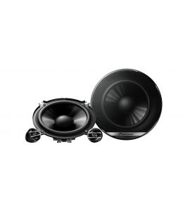 Pioneer TS-G130C component speakers (130 mm).