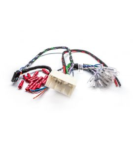 Audison APBMW REAMP 1 cable for BMW.