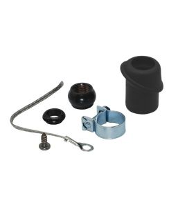Mercedes, Lancia antenna installation KIT. 7541015.