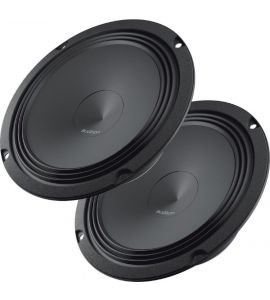 Audison AP 6.5 woofer (165 mm).