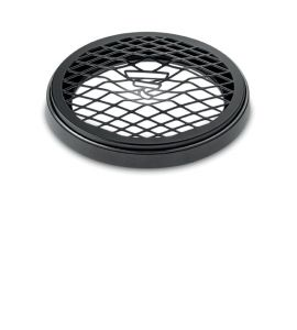 Focal speaker grill for Utopia M 8WM (200 mm). KIAC1089