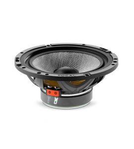 Focal HDA 165 woofer (165 mm). HPVE1154