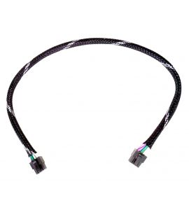 Mosconi Gladen mosEXT4link cable for PICO8/12DSP and PICO4...