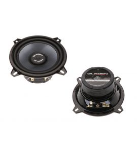 Gladen Audio GA-130M-3 mid-bass speaker (130 mm).