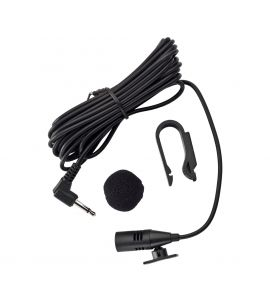 Dension microphone for Gateway with Bluetooth. MICK1GEN.