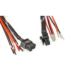Mosconi Gladen EXT1LINK (extension-cable).