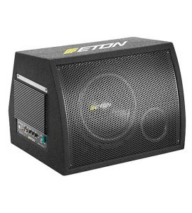 "Eton Move 10-300 A active subwoofer 10"" (250 mm)."