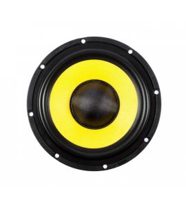PHD 6.2 NEO woofer (165 mm).