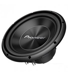 """Pioneer TS-A300S4 subwoofer 12"""" (300 mm)."""
