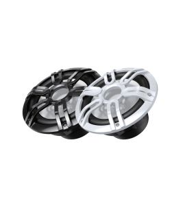 """Pioneer TS-ME100WS subwoofer 10"""" (250 mm)."""