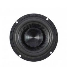 "PHD FB 2.5"" WMT midrange speaker (63 mm)."