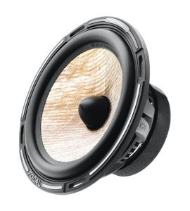 Focal PS 165FX woofer (165 mm). HPVE1050